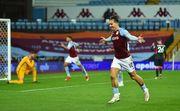 Астон Вилла – Ливерпуль – 7:2. Видео голов и обзор матча