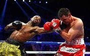 Что такое джеб в боксе и как его выполнять