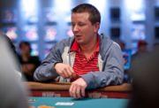 Покер-рум WSOP заблокировал пользователя с никнеймом Trump2024