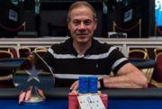 Основатель PokerStars заплатит крупный штраф вместо тюрьмы