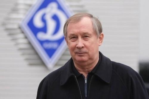 ВЕРЕМЕЕВ: «Лобановский вселил в нас веру в победу над Баварией»