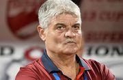 Иоан АНДОНЕ: «Убежден, Динамо выкупит Белуце у Брайтона»