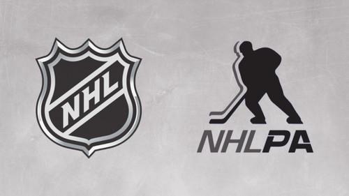 Прямо на Новый год. НХЛ планирует начать новый сезон 1 января