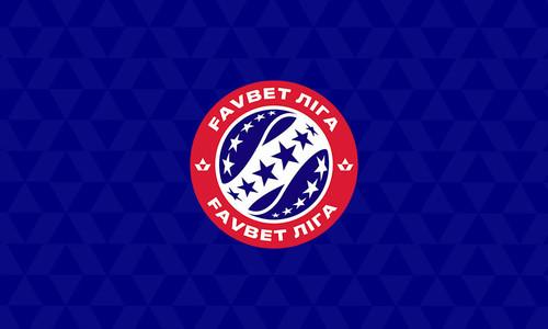 Матчи 6-го тура УПЛ с участием Динамо и Шахтера снова проведут в одно время