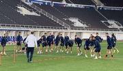 Денис ПОПОВ: «Есть в мыслях, что должок сборной Румынии нужно вернуть»