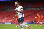 Англия – Уэльс – 3:0. Британское дерби. Видео голов и обзор матча