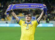 Артем ФЕДЕЦКИЙ: «Диванные эксперты! Другой сборной Украины у вас нет»