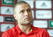 Экс-форвард Динамо прилетел на матч в Киев в качестве делегата УЕФА