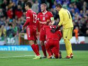 Люксембург – Кіпр – 2:0. Дубль Сінані. Відео голів та огляд матчу