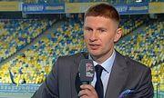 Евгений ЛЕВЧЕНКО: «Бущан – абсолютный герой матча»