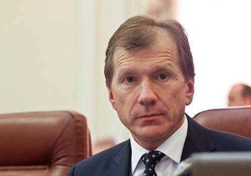 Равиль Сафиуллин стал президентом Федерации легкой атлетики Украины