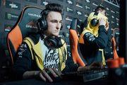 Dota 2. Natus Vincere - Team Liquid. Смотреть онлайн. LIVE трансляция