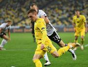 Виктор ЦЫГАНКОВ: «Это позор для нас, футболистов»