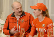 Домрачева вне политики? Режим Лукашенко жестко избил брата легенды биатлона