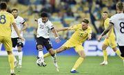 Сергей СИДОРЧУК: «У сборной Украины будут моменты в игре с Испанией»