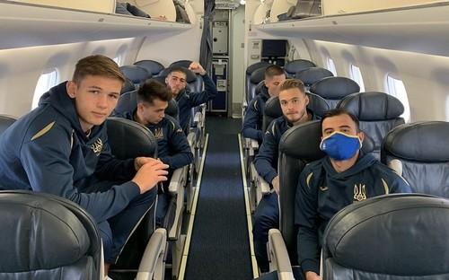 Северная Ирландия U21 – Украина U21. Прогноз и анонс на матч