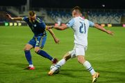 Косово – Словения – 0:1. Вербич побеждает. Видео гола и обзор матча