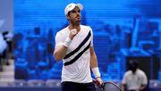 Энди Маррей вошел в состав Совета игроков ATP