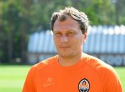 Андрей ПЯТОВ: «Занимаюсь с тренером по дикции, выполняю упражнения»