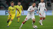 Беларусь – Казахстан – 2:0. Видео голов и обзор матча
