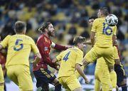 Ігор СУРКІС: «Тренери збірної повинні дякувати Луческу»