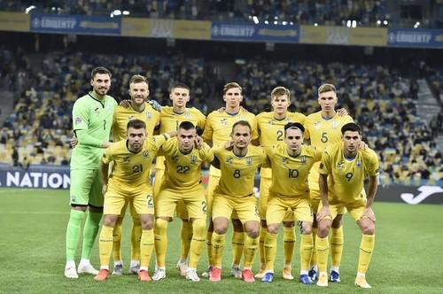 Игорь СУРКИС: «Динамовцы доказали, что в сборной Украины незаменимых нет»