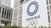 Спортсмени, які вибороли місце на ОІ-2020, збережуть ліцензії