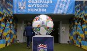 Рональд КУМАН: «До осени матчей сборных не будет»