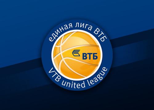 Сезон Единой Лиги ВТБ завершен