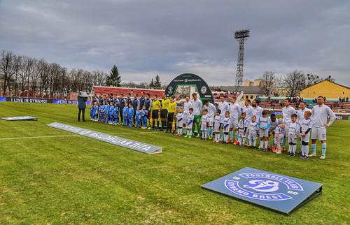 УЕФА о чемпионате Беларуси: «У нас нет полномочий останавливать первенства»
