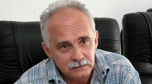 ЦЫГАНЫК: «Рафаилов построил очень хорошую структуру в Заре»