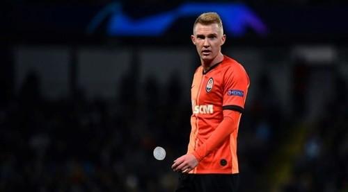 Виктор КОВАЛЕНКО: «Перенос Евро? Думаю, сборная только выиграет»