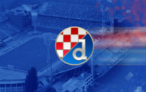 Боссы Динамо Загреб уволили весь тренерский штаб из-за коронавируса