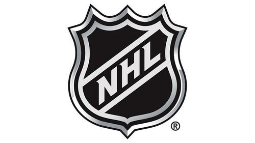 НХЛ готова догравати сезон в серпні