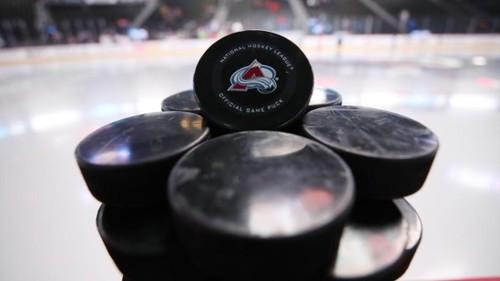 В НХЛ третий игрок заболел коронавирусом. И уже выздоровел