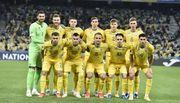Олександр КАРАВАЄВ: «Говорили Бущану - ти не один, винна вся команда»