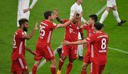 Арминия - Бавария. Прогноз и анонс на матч чемпионата Германии