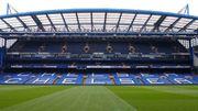 Где смотреть онлайн матч чемпионата Англии Челси – Саутгемптон