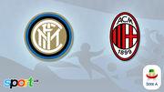 Где смотреть онлайн матч Серии А Интер – Милан