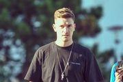 Беньямин ВЕРБИЧ: «Динамо – самый известный клуб Восточной Европы»