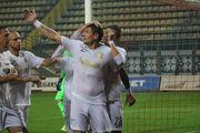 Евгений Селезнев обновил свой же рекорд чемпионатов Украины