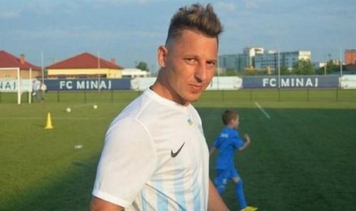 Василий КОБИН: «Мариуполь был быстрее и активнее нас»