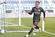 ВІДЕО. 9 хвилин – і гол! Маріо Гетце яскраво дебютував за ПСВ