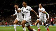 ПСЖ – Манчестер Юнайтед. Прогноз и анонс на матч Лиги чемпионов