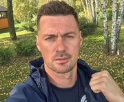 Мілевський відмовився коментувати свій можливий відхід з Динамо Брест