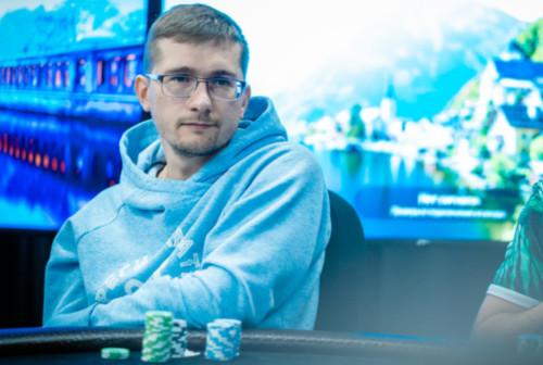 Игрок выиграл 200 тысяч и разочаровался в покере