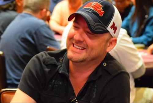 Подозреваемый в мошенничестве игрок хочет $330 млн от обвинителей