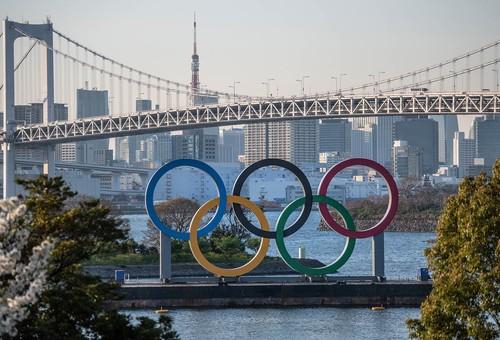 Российские хакеры готовили кибератаку на Олимпиаду-2020 в Токио