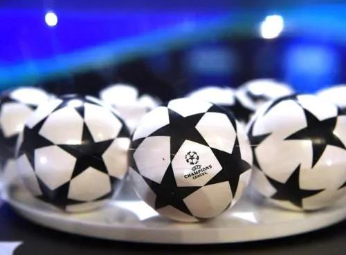 Дайте больше денег! УЕФА хочет расширить Лигу чемпионов до 36 команд