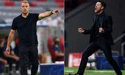 Бавария – Атлетико. Прогноз и анонс на матч Лиги чемпионов